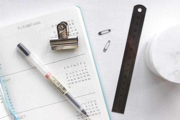 срочная печать карманных календарей