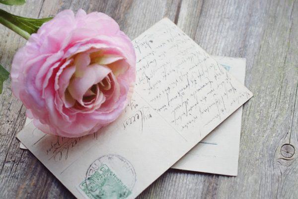 печать открыток и приглашений на заказ в москве