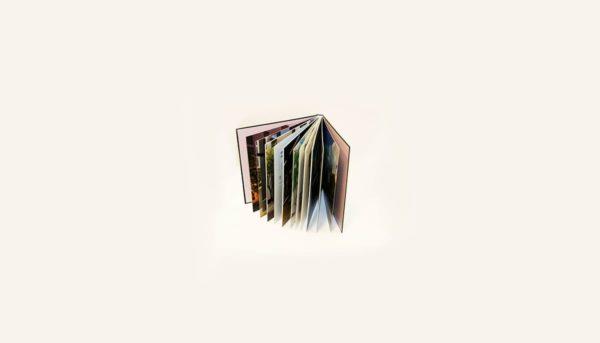 Печать каталогов в переплете 7бц