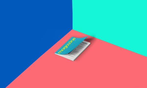 Печать каталогов кшс